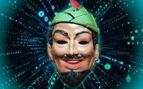 هکرهای اسرارآمیزی که پولهای دزدی را به خیریهها اهدا میکنند!