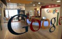 """گوگل، خواهان بازگشت سریع کارکنانش از خارج آمریکا شد/ ابراز نگرانی """"دره سیلیکون"""" برای به خدمت گرفتن افراد با استعداد"""
