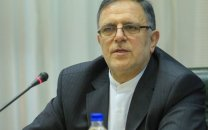 رئیس بانک مرکزی: کاهش نرخ ارز ادامه مییابد
