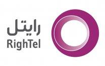یک گیگابایت اینترنت رایگان، هدیه رایتل به مناسبت عید سعید فطر