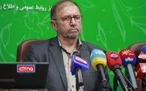 ایران از ظرفیتهای لازم برای توسعهی همکاریهای صنعتی با سایر کشورها برخوردار است
