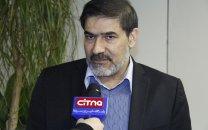 پیگیری برای استفاده از تجهیزات و نرمافزارهای مخابراتی ایرانی در قراردادهای بزرگ بینالمللی/ ورود شرکتهای خارجی به بازار ایران از طریق کریدور فاوا