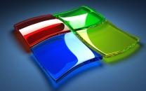 فایلهای PDF سارقان مجوزهای ویندوز خواهند شد