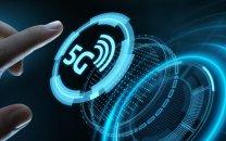 توجیه اقتصادی سرمایه گذاری در 5G با توسعهی کاربردهای آن محقق میشود/ باندهای فرکانسی مورد نیاز 5G بدون استفاده مانده است
