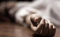 مادر دختر ۱۶ ساله: کشته شدن دخترم،قتل ناموسی نیست