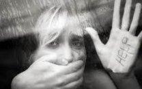 آزار شیطانی دختر چوپان از سوی مرد کارخانه دار تهرانی