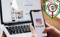 انتقام گیری مرد با انتشار تصاویر خصوصی همسر خود در شبکه های اجتماعی