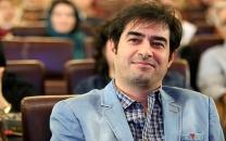 شهاب حسینی دوباره مجری میشود!
