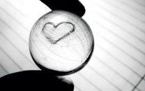 شهین مرا به خانه مجردیش برد/ عشق به سمانه را در آنجا فراموش کردم
