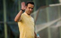 چرا علی کریمی پیشنهاد مهران مدیری را رد کرد؟