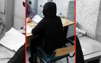 آزار شیطانی دختر 16 ساله تهرانی در پارتی شبانه!/ سحر من را به دو پسر فروخت!