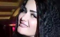 بازداشت خانم رقصنده معروف اینستاگرام بخاطر فیلم ناجور