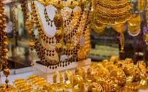 آخرین قیمت طلا، سکه و دلار امروز ۹۹/۰۴/۱۱