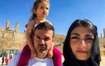 واکنش همسر استراماچونی به بیکاری سرمربی سابق استقلال
