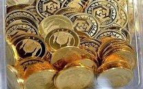 قیمت سکه و طلا امروز ۱۴تیر ۹۹