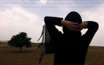 قرار عاشقانه دختر ایرانی در دوبی/ فیلم های ناجورم دست عبدالناصر بود!