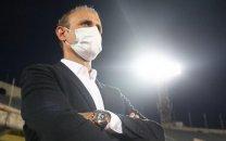 شوک به پرسپولیس؛ گلمحمدی در آستانه استعفا