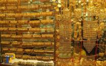 آخرین قیمت طلا، سکه و دلار امروز ۹۹/۰۴/۱۸
