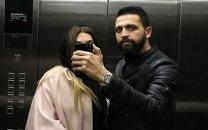 جنجال جدید محسن افشانی؛ واقعی یا برای جذب فالوئر؟
