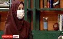 بهترین ماسک برای جلوگیری از انتقال ویروس کرونا کدام است؟