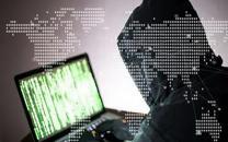 دستگیری شیطان صفت فضای مجازی در فارس