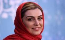 پست پنج بازیگر زن در واکنش به درگذشت ماهچهره خلیلی