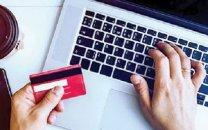 شهروندان مراقب کلاهبرداری در پوشش نذری اینترنتی باشند