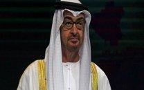 توئیت ولیعهد امارات پس از عادیسازی روابط با رژیم غاصب صهیونیستی
