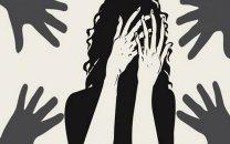 آزار شیطانی سریالی شش زن خانه دار تهرانی