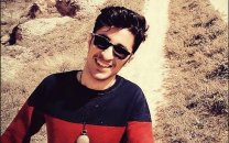 عکس های فاطمه در گوشی عارف باعث قتل این پسر جوان شد!