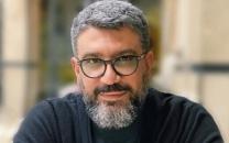 توییت رضا رشیدپور در واکنش به طرح پیشنهادی نمایندگان مجلس برای محدودسازی اینترنت