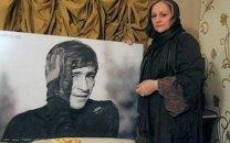 پیام همسر مرحوم حجازی درباره فیلم منتشر شده جنجالی در فضای مجازی