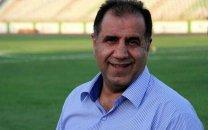 جنجالهای یکی از کمکداوران لیگ برتر/ توهین به علی خسروی به خاطر کارشناسی داوری!