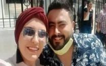 سلفی طلاق؛ پدیده ای که شبکه های اجتماعی را پر کرد