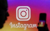 انتشار تصاویر خصوصی زن جوان به قصد انتقام