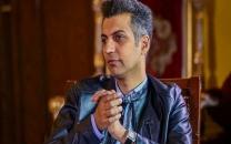 پروانه ساخت برنامه جدید فردوسیپور صادر شد