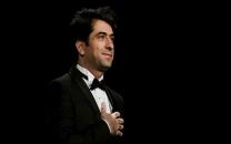 کامنت جالب خواننده مشهور برای حجتالاسلام انصاریان