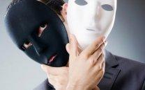 منصور با زن مطلقه دوست شد تا دختر 18 ساله را آزار شیطانی بدهد