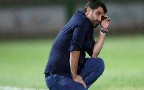 این ایتالیایی چطور ظرف پنج ماه عاشق ایران شد؟