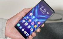 قیمت انواع گوشی موبایل آنر در ۲۹ شهریور