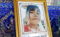 شارژر موبایل مرگ دلخراش دختر 16 ساله را رقم زد