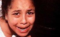 شکنجه شیطانی دختران برای در امان ماندن از آزارگران پلید