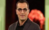 جنجال اسلحه بازیگر معروف ایرانی در فضای مجازی