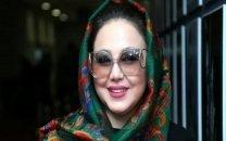 واکنش اینستاگرامی بهنوش بختیاری به انتقاد سحر زکریا از مهران مدیری