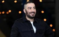 استوری تبریک برای عادل فردوسیپور به سبک نوید محمدزاده