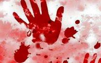 هشت بار اعدام برای دو پسر رشتی!