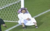 ورود وکلای پرسپولیس و فدراسیون فوتبال به شکایت النصر عربستان