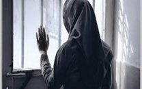 فریب دختر 13 ساله در فضای مجازی با وعده سفر به آلمان