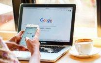 چگونه تاریخچهی فعالیتهای خود را در گوگل ببینم و حذف کنم؟