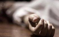توضیح دادستان بندر دیر درباره خودکشی دانش آموزی که گوشی تلفن نداشت